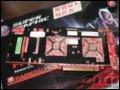 超图 HD3870 X2游戏至尊(1G) 显卡