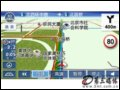 [大图3]新科GT-4300(CMMB)GPS