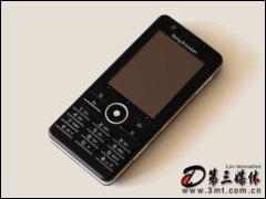 索��G900手�C