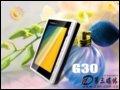 原道 G30(4G) MP4