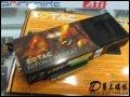 [大�D8]索泰N9800GX2-1024D3(1024M)�@卡