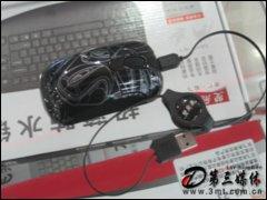 �p�w燕K3-23E鼠��