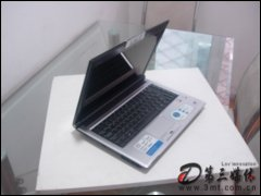 华硕F8H93Sp-SL(Core 2 Duo T9300/2G/250G)笔记本