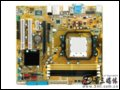 [大图3]华硕M2N-VM DVI主板