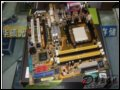 [大�D5]�A�TM2N-VM DVI主板