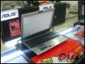 华硕 Z37K75S-SL(Core2 Duo T7500/2G/160G) 笔记本
