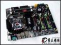 致铭 黑钻ZM-ELP45P-G 主板