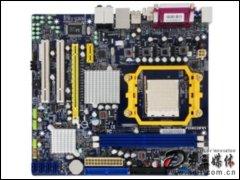 富士康A7VMX-S主板