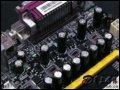 [大�D3]富士康A7VMX-S主板