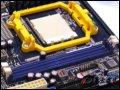 [大�D4]富士康A7VMX-S主板