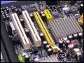 [大�D6]富士康A7VMX-S主板