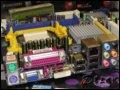 [大�D7]富士康A7VMX-S主板