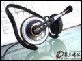 [大图7]奇来富G-708耳机(耳麦)
