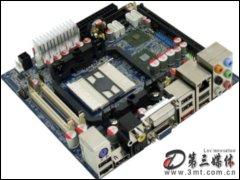 杰微MINIX-780G-SP128MB主板