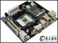 杰微 MINIX-780G-SP128MB 主板