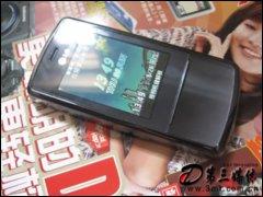 LG KF510手�C