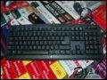 LG ST360 键盘