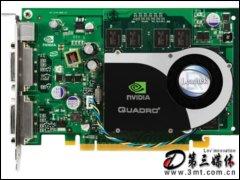 ���_Quadro FX1700(512M)�@卡