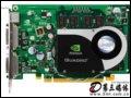 [大图6]丽台Quadro FX1700(512M)显卡