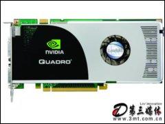 ���_Quadro FX3700(512M)�@卡