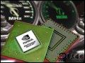 [大图6]丽台WinFast PX9600 GT超频版显卡