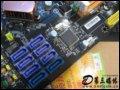 [大图6]微星P43 Neo3-F主板