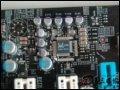 [大�D3]微星P45D3 Platinum主板
