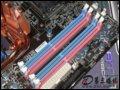 [大图6]微星P45D3 Platinum主板
