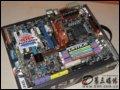 [大图7]微星P45D3 Platinum主板