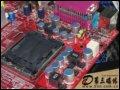 [大�D4]微星P45 Neo-F主板