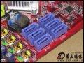 [大�D6]微星P45 Neo-F主板