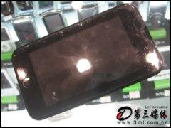 昂�_VX767(4G) MP4