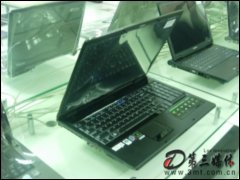 三星R70-A00E(酷睿2�p核T8300/2G/160G)�P�本