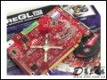 [大图8]蓝宝石FireGL V3350显卡