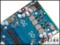 [大图1]蓝宝石HD4850 1GB 海外版显卡