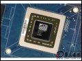 [大图3]蓝宝石HD4850 1GB 海外版显卡