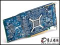 [大图5]蓝宝石HD4850 1GB 海外版显卡