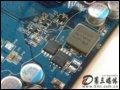[大图7]蓝宝石HD4850 Toxic(毒药)(1G)显卡
