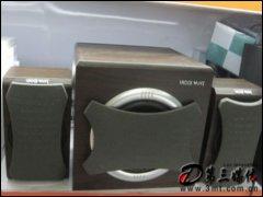 �_�舨�SC-2103古典版音箱