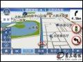 [大图3]新科GT-4322(CMMB)GPS