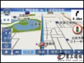 [大图4]新科GT-4322(CMMB)GPS