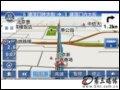 [大图6]新科GT-4322(CMMB)GPS