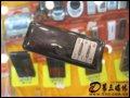 [大图1]台电X19(2GB)MP3