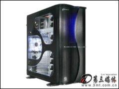 Thermaltake SopranoFX VH1000BWS�C箱