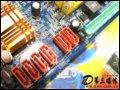 [大�D6]盈通A78G V2.1主板