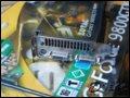 [大�D1]索泰N9800GTX-512D3 AMP�@卡