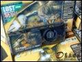 [大�D5]索泰N9800GTX-512D3 AMP�@卡