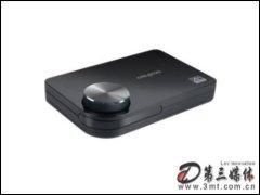 ��新Sound Blaster X-Fi Surround 5.1�卡