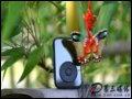 [大图5]创新ZEN Krystal(2G)MP3