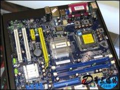 富士康45GMX-V主板